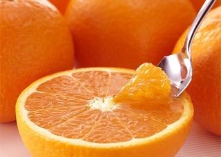 清見オレンジ.jpg