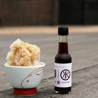 かき氷専用醤油1.jpg