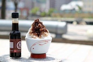 かき氷専用醤油 ショコラ1.jpg