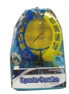 スポーツコンボ6点セット1.jpg