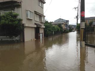大雨冠水.jpg